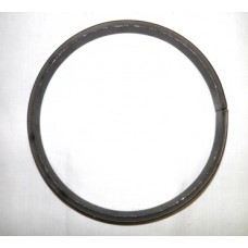 "4"" Ruston Proctor Smoke Box Spacer Ring - each"