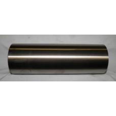 "4"" Ruston Proctor Cylinder Liner - each"