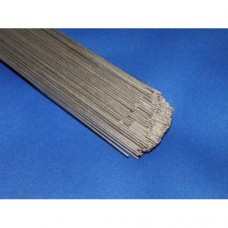 SifBronze No 1. 1.6mm Dia x 600mm