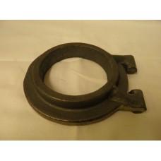 "4"" Foster Chimney Base Ring - Each"