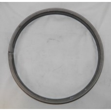 """4"""" Foster Spacer Ring - each"""