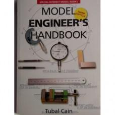 The Model Engineers Handbook